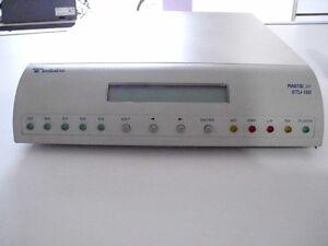 Tellabs 8110 STU-160 64 K Modem