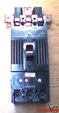 GE TFJ236150 150 AMP 600 VOLT TFJ Circuit Breaker