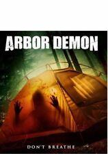 Arbor Demon [New Blu-ray]