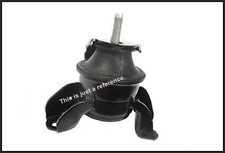 GENUINE Engine Motor Mount for Hyundai Tucson Kia Sportage [2005~10] 218102E000