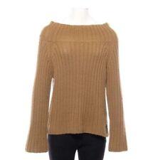 Marc O'Polo Damen-Pullover & -Strickware mit grober Strickart aus Wolle