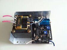 ACME/Standard Power SPWS-53-OV