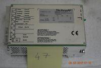 SCHROFF PSG 105  13105011  (47) (41)