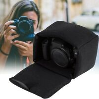 DLSR Camera Bag Insert Pad Shockproof Protection Camera Case Bag Accessories