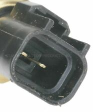 Standard Motor Products TX40 Coolant Temperature Sensor