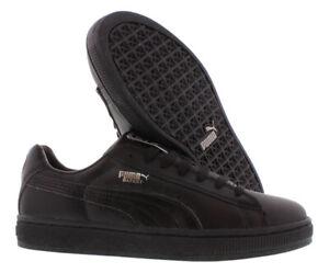 Puma Basket Ii Mens Shoe