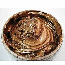 Copper Grease (Anti Seize) for Motorcycle Maintenance