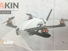Sky-Hero Anakin Club Racer 260 ARF FPV Racing W/Motors ESC CC3D And Camera Only