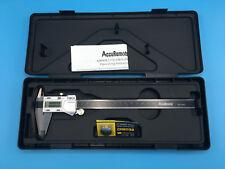 """AccuRemote Absolute Origin Digital 8""""/200mm Caliper IP54"""