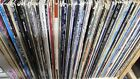 CLASSIC ROCK VINYL $4 Lot YOU PICK 4 From The List ROCK Pop 70's Jazz COUNTRY