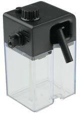 DeLonghi Milchbehälter (kompl.)  für EN520 / EN550 Lattissima Nespressoautomat