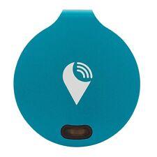 TrackR bravo Generation 2 Gps Tracker, Blue