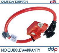 BMW F06 F07 F10 F11 F12 F13 Kabel Batterie Plus Kabel Plus 9217036 9217034