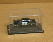 Oxford Automobile Company Ho 1955 Buick Century 1955, California Highway Patrol