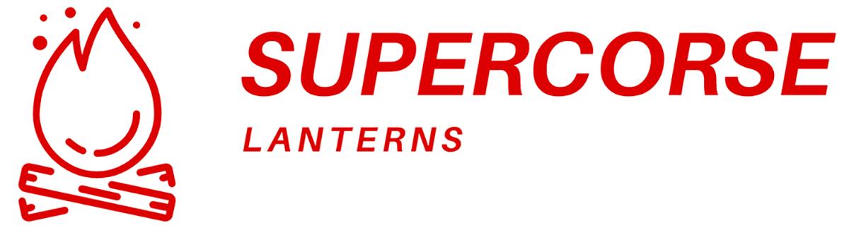 Super Corse Lantern