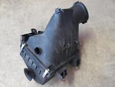 Luftfilterkasten Luftfilter Audi A6 S6 4B V8 4.2 Kasten 077133837Q