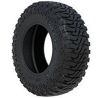 1 New Federal Xplora M/t  - Lt275x65r20 Tires 2756520 275 65 20