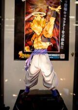 Banpresto Dragon Ball Legends Collab Super Saiyan Gogeta Figure SS