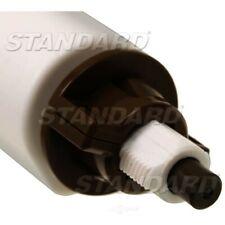 Brake Light Switch Standard SLS-305