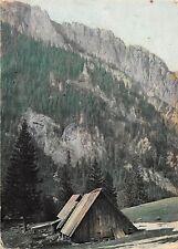 BT13830 Szalas W Tatrach  tatra tatry poland  Slovakia 1 2