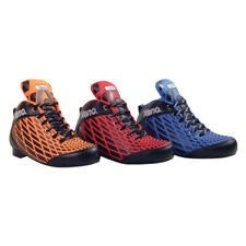 Roller Hockey Boots: Boots Reno Microtec, Any sizes/colors