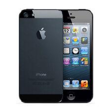 iPhone 5 O2 Phones