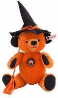 Steiff Teddy Bear Halloween Japan Limited Plush Doll from Japan F/S