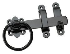Ring Gate Latch (BJ)