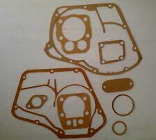 Pochette de joints pour  MOTOBECANE 125 D45, MOTOCONFORT C45