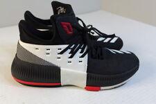 Adidas 116681458 Shoes Men Size Size 6.5