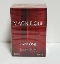 LANCOME MAGNIFIQUE Eau de Parfum 30ml spray,  sealed.