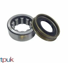 FORD TRANSIT REAR WHEEL BEARING KIT 2.4 MK6 RWD SINGLE WHEEL