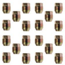 Dorman #98953.1 Wheel Lug Nut - Set of 20 - Replaces OE# 6504266, 10028615