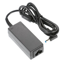 19.5V 2.31A AC Power Supply Adapter Charger For HP Dell XPS 13 Laptop Notebook