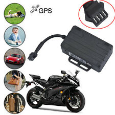 LK210 Car GPS Tracker GPS GSM GPRS Motorcycle Real Time Tracking Device трекер