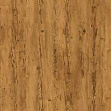 New Dining Table Top Square Outdoor 700mm Commercial Cafe Bar Aged Pine