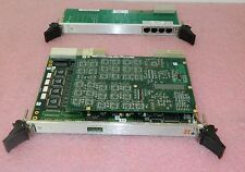 NMS Natural MicroSystems AG4000C  cPCI board
