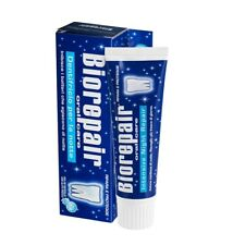2 x Biorepair Night Protect and Repair Toothpaste