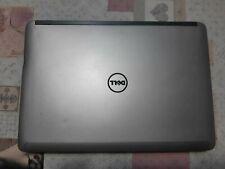Notebook Dell E6440 i5-4300m 2,7ghz 8gb 320 GB HD 8690m AMMACCATURA SINISTRA