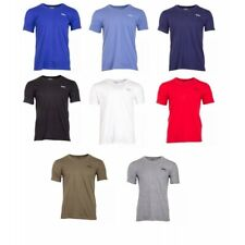 T-shirt homme Lee Cooper  col rond