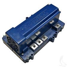 """Alltrax SR 500 Amp Motor Controller, for """"Series"""" Golf Cars / Carts NEW 36V/48V"""
