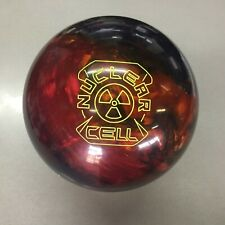 Roto Grip Nuclear Cell bowling  ball 15  LB.   NEW IN BOX!   #057