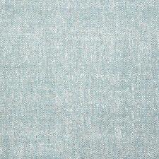 Sunbrella® Indoor / Outdoor Upholstery Fabric - Chartres Opal 45864-0087