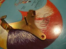 Pioneer PL-530 Stereo Turntable Parting Out Spring + Linkage