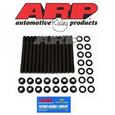 89.5-97 12V 5.9L Dodge Cummins Diesel ARP 247-5402 Main Stud Kit (1278)