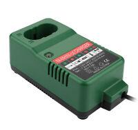 US Plug Charger For Hitachi UC18YG 7.2V 12V NiCd Ni-Mh Battery Charger EB1230R