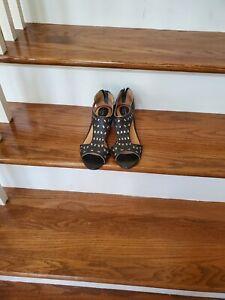 Clark women shoes size 9