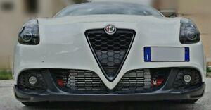 Intercooler Maggiorato Alfa Romeo Giulietta 1.6- 2.0 JTdm 1.4 tbi-1750 QV