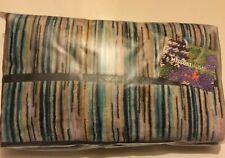 Missoni Home Ronan Bath Towel Colour 170 70 X 115 Cm Cotton Velour Ideal Gift