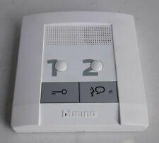 BTICINO 331650 : Poste intérieur supplémentaire pour kit CK2